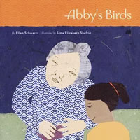 Book - Abby's Birds